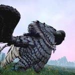 Black Desert Online: Importanti novità, renown system e downgrade dell'armatura