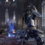 Bless Online: Presentato il nuovo combat system, ecco tutte le classi in video
