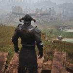 Conan Exiles: Un nuovo trailer per il mondo di gioco