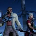Dauntless: A maggio arriverà l'update Seeking the Horizon e poi l'open beta