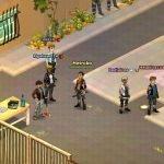 Dead Maze: Recensione