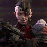 Defiance 2050: Iniziata la prima closed beta PC, rinviata quella console