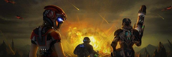 Defiance 2050: Iniziata la seconda closed beta, su PC e console