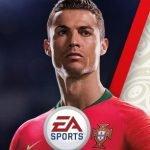 EA annuncia 2018 FIFA World Cup Russia, update gratuito per FIFA 18