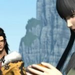 Final Fantasy XIV: Presentata la patch 4.3, Under the Moonlight