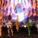 Guild Wars 1: Arriva un piccolo upgrade grafico per il gioco originale di ArenaNet