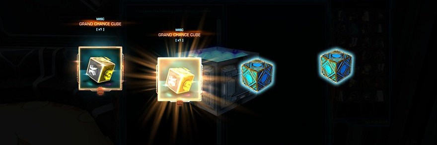 belgio loot box lootbox