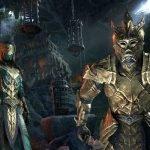 The Elder Scrolls Online: Festeggiamenti per il quarto anniversario, gli Alti Elfi la razza più giocata