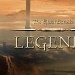 The Elder Scrolls Legends: Bethesda blocca lo sviluppo futuro