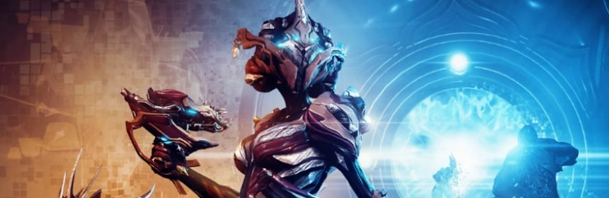 Warframe: Molte novità in arrivo con l'update Beasts of the Sanctuary