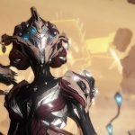 Warframe: Disponibile l'update Beasts of the Sanctuary, ecco trailer e dettagli