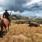 Wild West Online uscirà definitivamente su Steam il 10 maggio, nuovo trailer