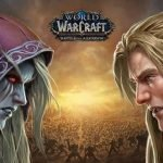 World of Warcraft: Battle for Azeroth uscirà il 14 agosto, svelata la Collector's Edition