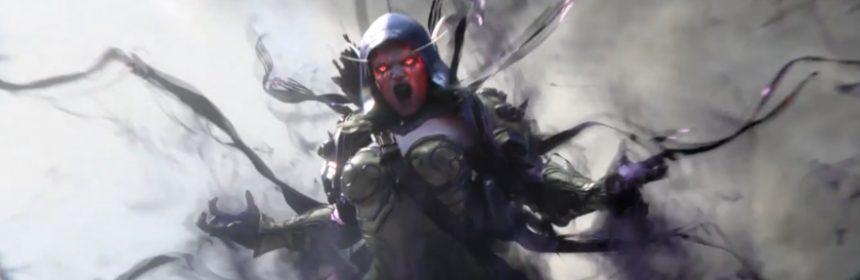 World of Warcraft: È iniziata la beta di Battle for Azeroth