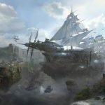 Ascent Infinite Realm: Proseguono i test in Corea, gli sviluppatori promettono novità in arrivo
