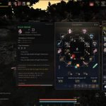 Black Desert Online – Video guida su AP, DP, Accuracy, Evasion e Renown score