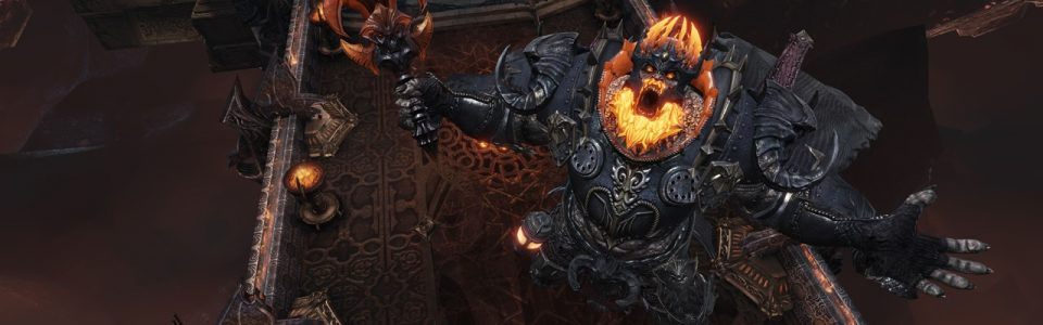 Bless Online: Una valanga di recensioni negative tra crash e problemi ai server