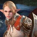 Bless Online: Neowiz si scusa, i giocatori scoprono come cheattare modificando il file .ini