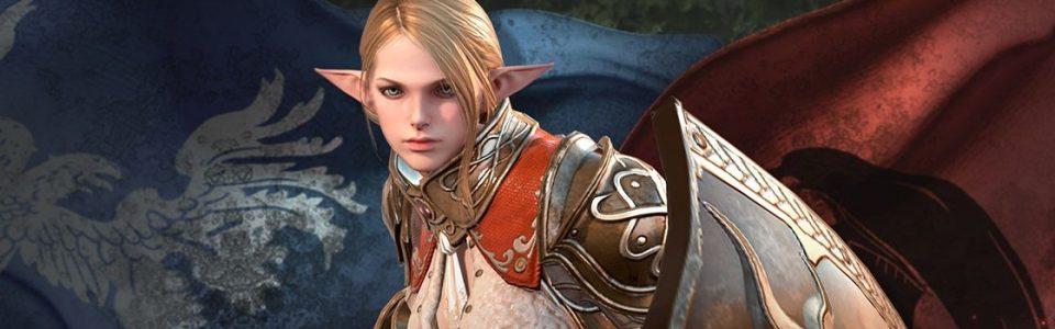 Bless Online: Neowiz si scusa, i giocatori scoprono come cheattare modificando il file .ini