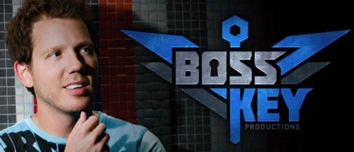 Chiude Boss Key Productions, lo studio di Lawbreakers e Radical Heights