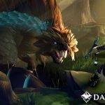 Dauntless: Giovedì inizia l'open beta, ecco il cinematic trailer