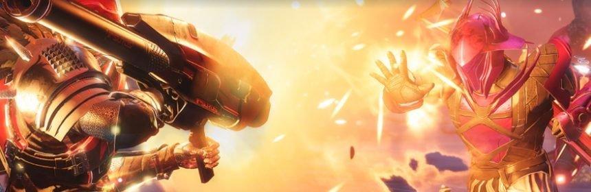 Destiny 2: Molte novità in arrivo con l'espansione Warmind e la Season 3