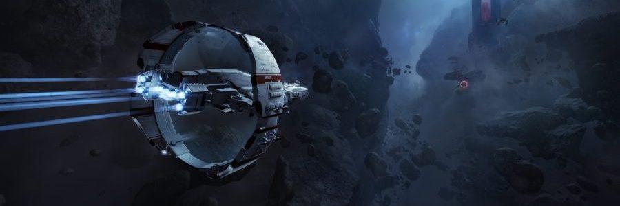 EVE Online: Disponibile l'espansione Into The Abyss, ecco trailer e dettagli