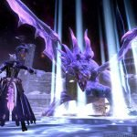 Final Fantasy XIV: Disponibile la patch 4.3, Under the Moonlight