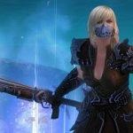 Guild Wars 2: In arrivo grandi cambiamenti al combattimento subacqueo