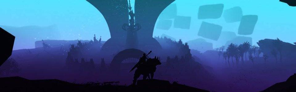 Guild Wars 2: Rilasciata la nuova versione di Fear Not This Night
