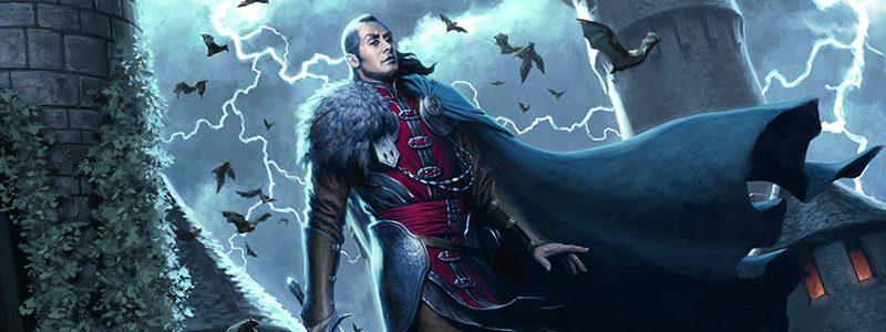 Neverwinter: Annunciato Ravenloft, nuovo modulo in uscita a giugno