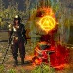 Path of Exile: Annunciato Incursion, nuovo update in uscita a giugno