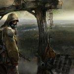 GSC Game World annuncia a sorpresa S.T.A.L.K.E.R. 2