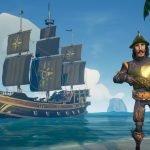 Sea of Thieves: Tre team di Rare al lavoro sui contenuti futuri