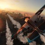 The Crew 2: La closed beta andrà dal 31 maggio al 2 giugno, iscrizioni aperte