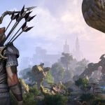 The Elder Scrolls Online: Summerset ora disponibile, ecco il trailer di lancio