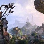 The Elder Scrolls Online: Summerset ora disponibile, ecco il trailer di lancio