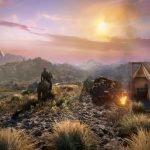 Wild West Online: Nuova patch e free trial in arrivo