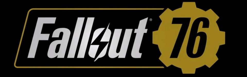 Fallout 76 sarà un RPG online