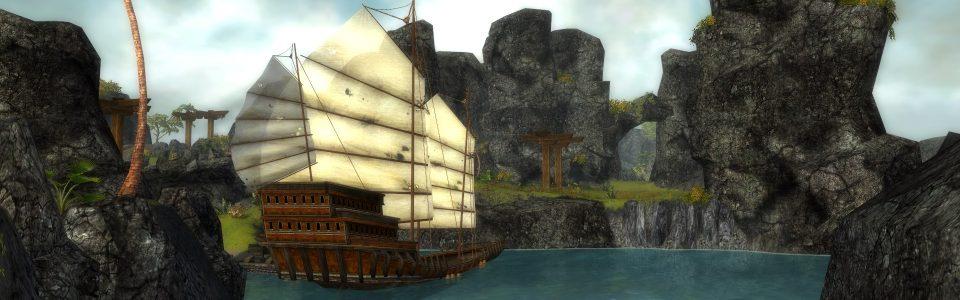 Guild Wars 1: ArenaNet apre un forum ufficiale per rispondere alle domande dei fan