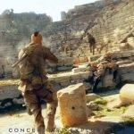Battlefield V: Annunciata la modalità battle royale, nuovo trailer per il multiplayer