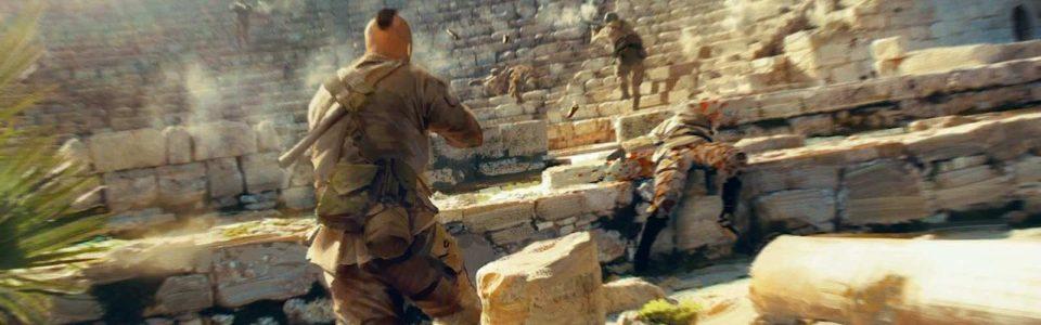 Battlefield 5: Annunciata la modalità battle royale, nuovo trailer per il multiplayer
