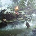 Battlefield V: Nuovi video mostrano il gameplay e la modalitàGrand Operation