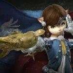 Bless Online: Nuove informazioni sull'Early Access e sul futuro del gioco