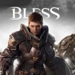 Bless Online: Prima grossa patch in arrivo