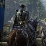 Bless Online – Recensione Early Access