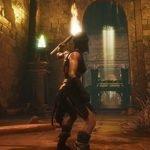 Conan Exiles: Disponibile il primo DLC a pagamento, l'Imperial East Pack