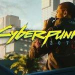 Cyberpunk 2077: Nuovo spettacolare trailer dall'E3