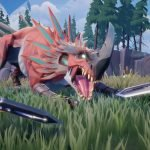 Dauntless – Recensione Open Beta
