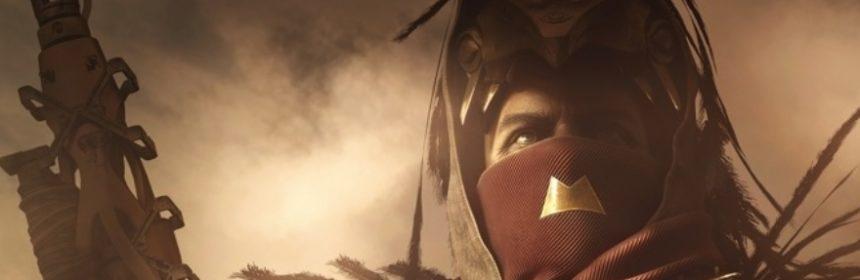 Destiny 2: A settembre esce la terza espansione, Forsaken (I Rinnegati)
